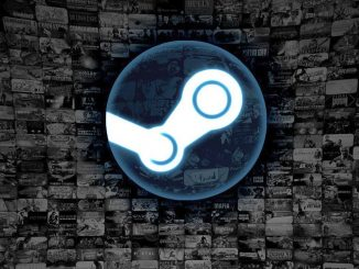 Steam Game Festival Valve delivers first edition of 2021