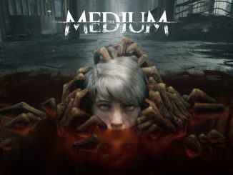 Bloober Team offers up extended look at The Medium