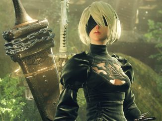 Automata secret has been discovered, and it's a shortcut
