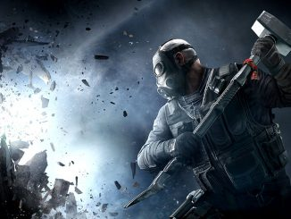Ubisoft deploys hotfix to secure private lobbies in Rainbow Six Siege