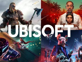 Ubisoft needs to shake up its games, not just its leadership
