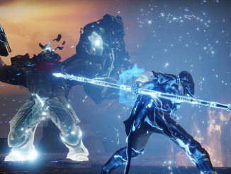 Upcoming Destiny 2 season features weekly challenges and more recoil