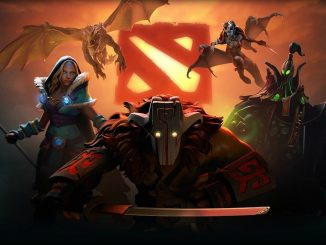 Dota 2 match-fixing results in Valve coming down hard with permabans