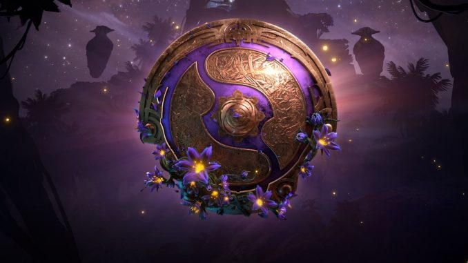 Valve details new Dota 2 viewing experience revamp for 2021 pro circuit