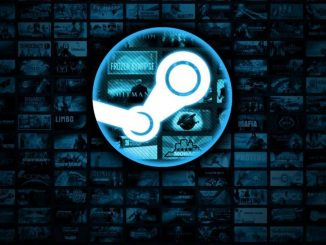 Valve facing new lawsuit for alleged digital storefront pricing monopoly