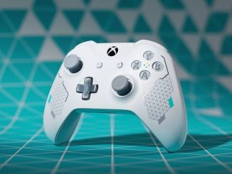 Dualsense Xbox Controller PC compatibility could bring new features