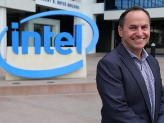 Intel CEO Bob Swan stepping down, Pat Gelsinger to take over