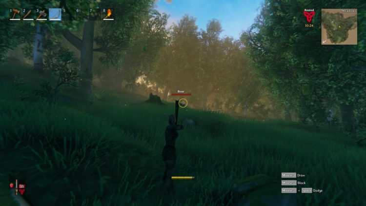 1613653326_33_Valheim-weapons-and-armor-guide-Crafting-your-starter-gear.jpg