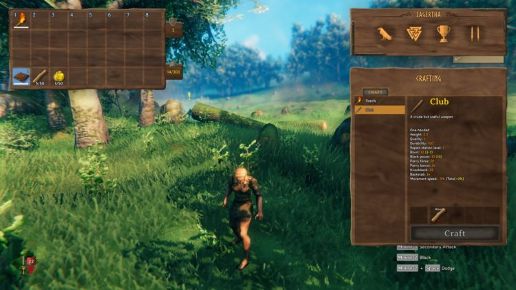 1613655459_79_Valheim-beginners-guide-Tips-to-help-you-survive.jpg