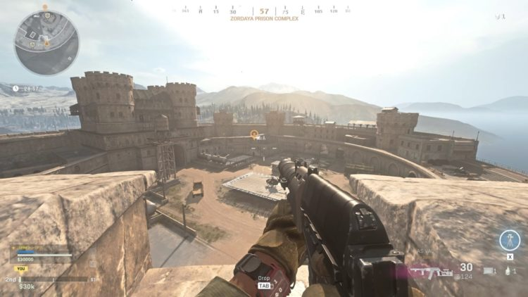 1613761324_935_Call-of-Duty-Warzone-The-best-drop-locations.jpg