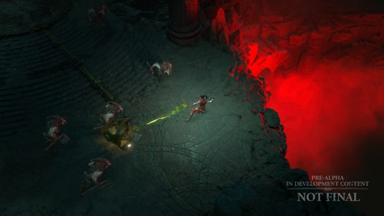 1613796274_977_Here-is-how-PvP-will-work-in-Diablo-IV-and.jpg