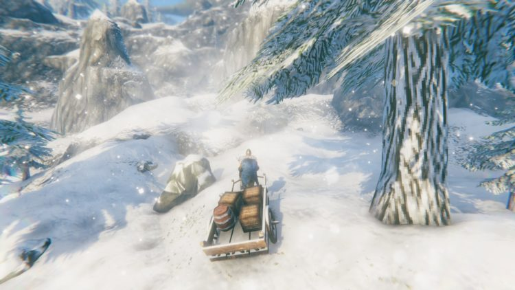 1613839922_763_Valheim-guide-How-to-use-rafts-ships-and-carts.jpg