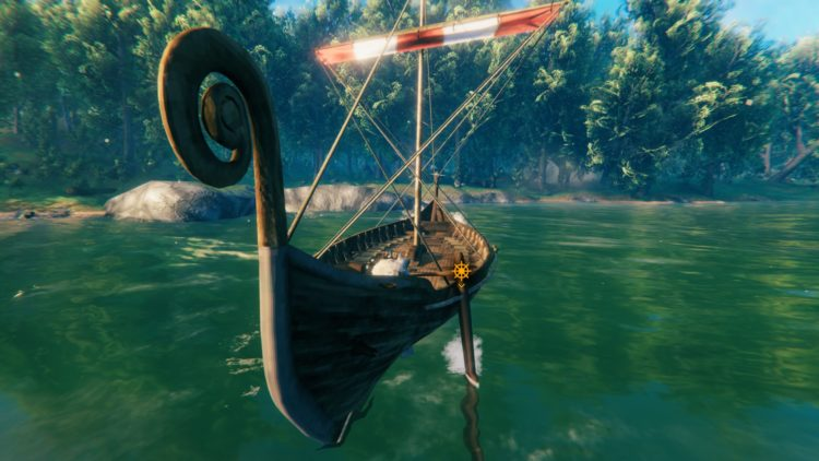 1613839923_867_Valheim-guide-How-to-use-rafts-ships-and-carts.jpg