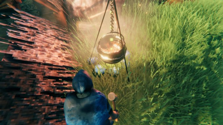1613842023_184_Valheim-guide-How-to-create-healing-potions-and-resistance.jpg
