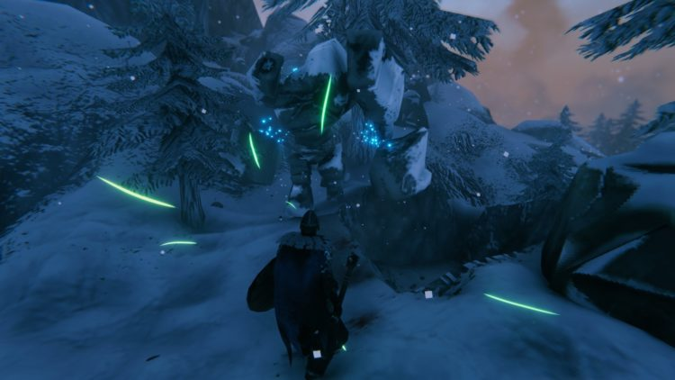 1613924163_643_Valheim-guide-How-to-get-silver-frost-resistance-and.jpg