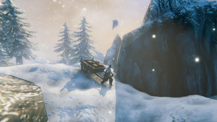 1613924166_505_Valheim-guide-How-to-get-silver-frost-resistance-and.jpg