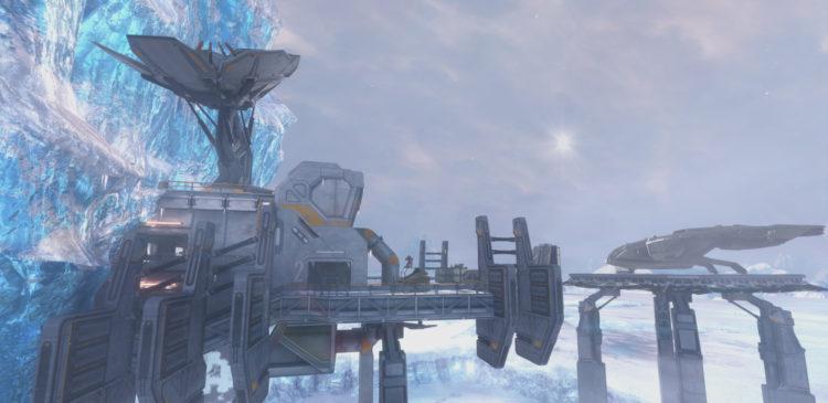 1613928537_334_The-Master-Chief-Collection-adding-new-Halo-3-maps-in.jpg