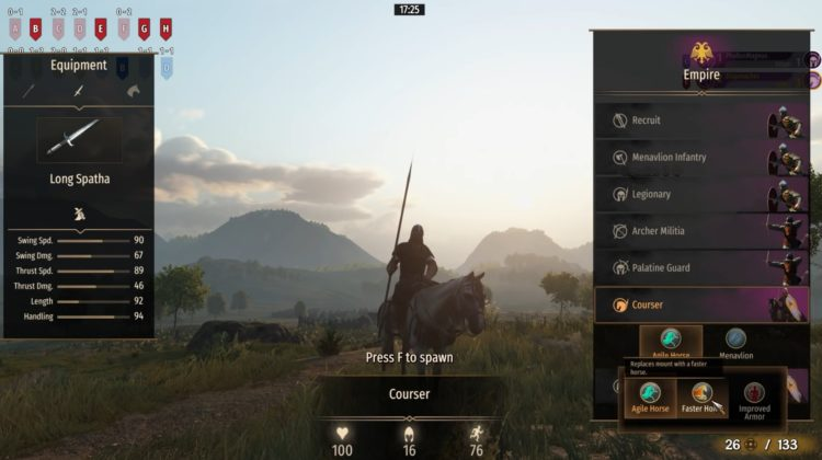 1613932922_445_Bannerlord-Duel-mode-and-Battle-Terrain-System-coming.jpg