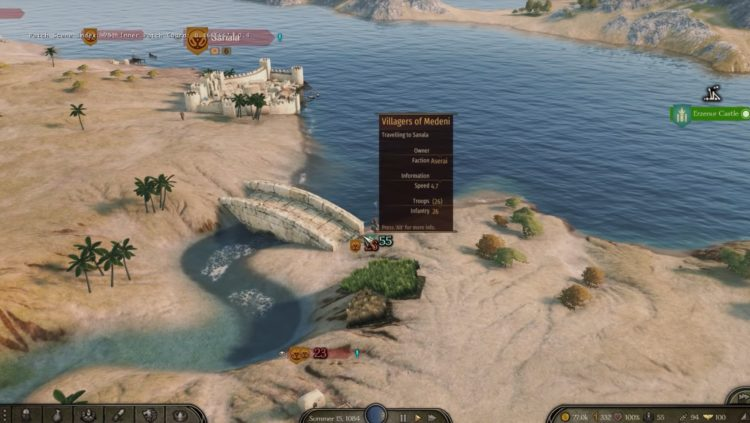 1613932922_728_Bannerlord-Duel-mode-and-Battle-Terrain-System-coming.jpg