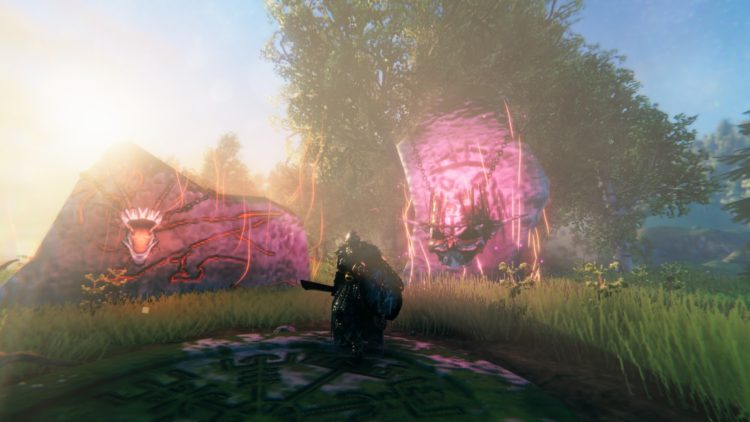 1613992024_670_Valheim-boss-guide-How-to-defeat-Yagluth-and-find.jpg