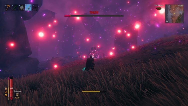 1613992024_708_Valheim-boss-guide-How-to-defeat-Yagluth-and-find.jpg