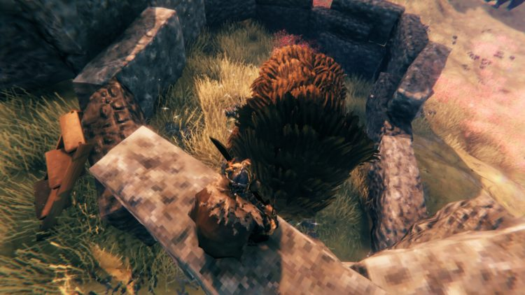 1613992082_938_Valheim-guide-How-to-tame-lox-beasts.jpg