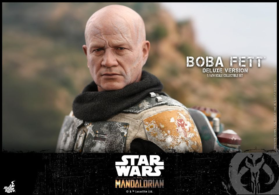 1614024613_245_Hot-Toys-deluxe-Boba-Fett-detailed-along-with-deluxe-version.jpg