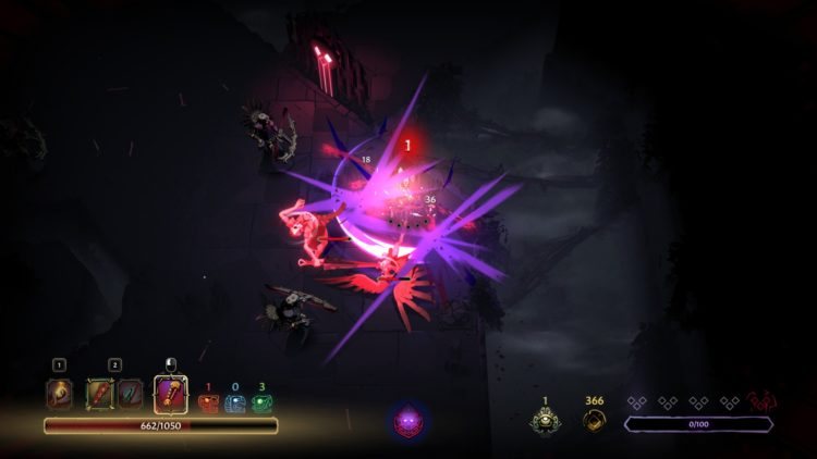 1614101887_111_Curse-of-the-Dead-Gods-review-Hades-on-hard.jpg