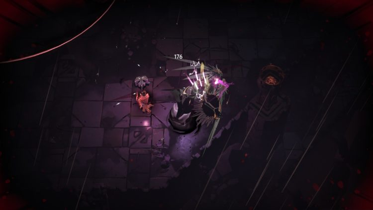 1614101888_571_Curse-of-the-Dead-Gods-review-Hades-on-hard.jpg