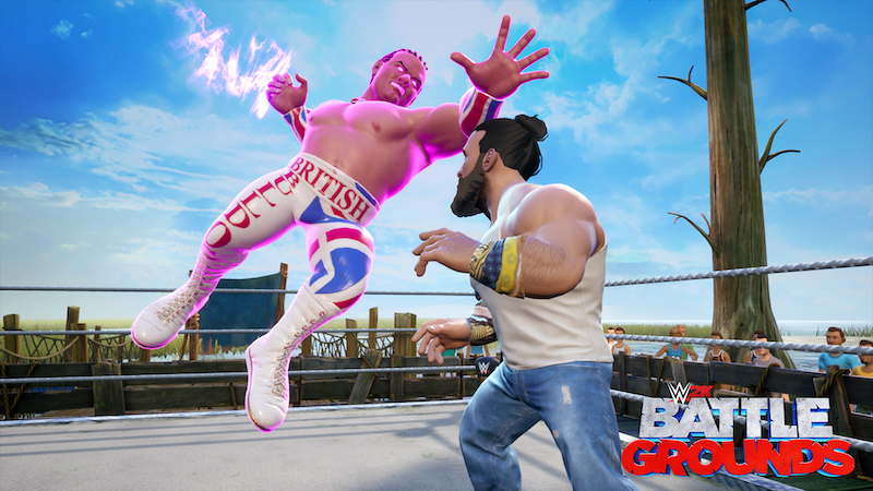 1614101954_76_If-you-missed-it-WWE-Battlegrounds-is-in-the-middle.jpg