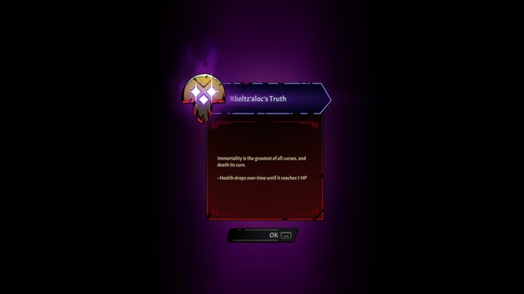 1614104103_625_Curse-of-the-Dead-Gods-guide-Corruption-and-curses.jpg