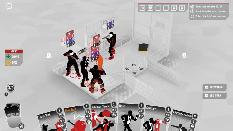 1614195126_323_Fights-in-Tight-Spaces-Early-Access-Is-it-worth.jpg
