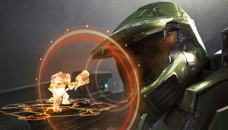 343 Industries Rule Out Any Return To Halo Wars 2 (2)