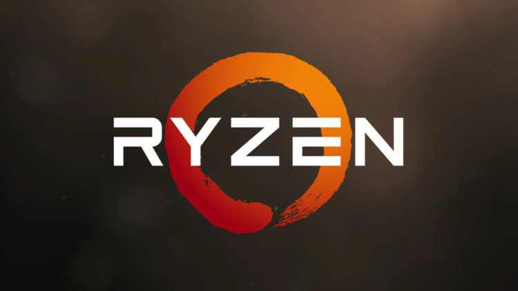 AMD Ryzen Zen 3 CPU 5000 series in stock