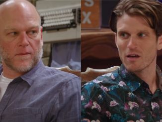 Adam Sessler and Kevin Pereira return to the brand new G4