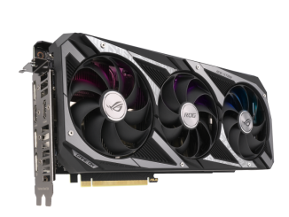 Does the Nvidia GeForce RTX 3060 Require a new PSU?