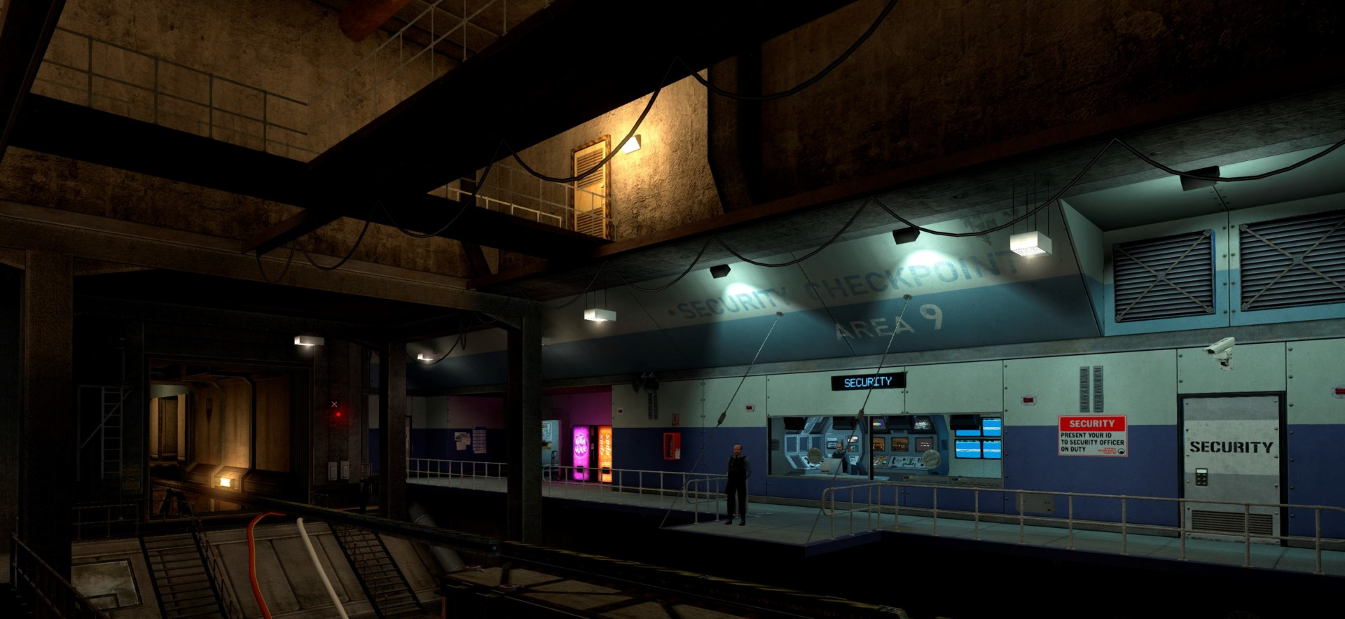 Black-Mesa-Blue-Shift-a-remake-of-the-Half-Life-expansion-announced-1.jpg