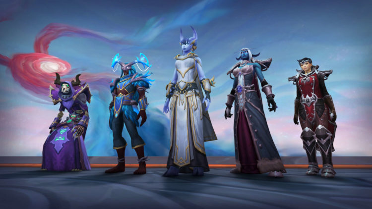 BlizzConline-World-of-Warcraft-leaks-reveals-Burning-Crusade-Classic-and.jpg