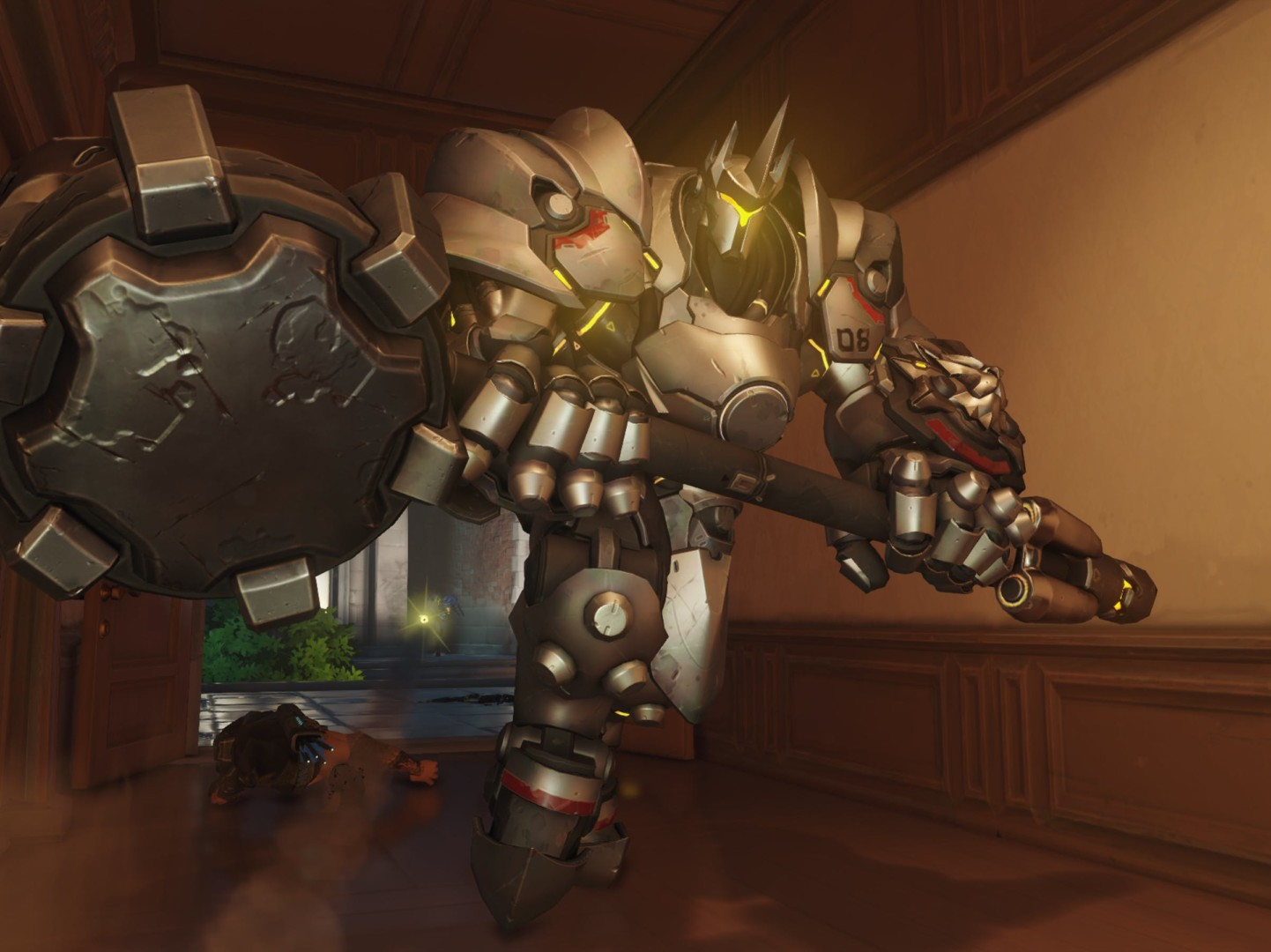 Blizzard-looking-to-change-up-the-tank-role-in-Overwatch-2-3.jpg