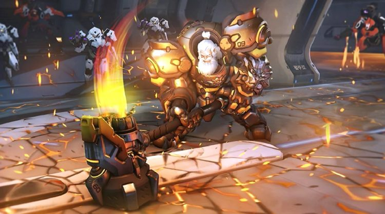 Blizzard-looking-to-change-up-the-tank-role-in-Overwatch.jpg