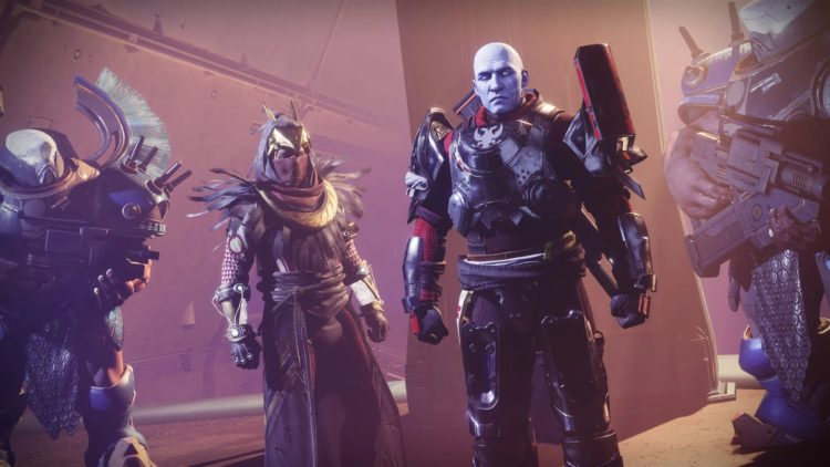 Bungie-launching-new-IP-by-2025-plans-for-more-Destiny.jpg