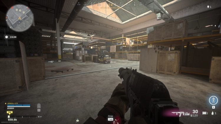 Call-of-Duty-Warzone-The-best-drop-locations.jpg