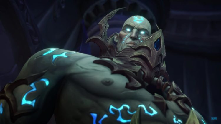 Chains-of-Domination-announced-for-World-of-Warcraft-Shadowlands.jpg
