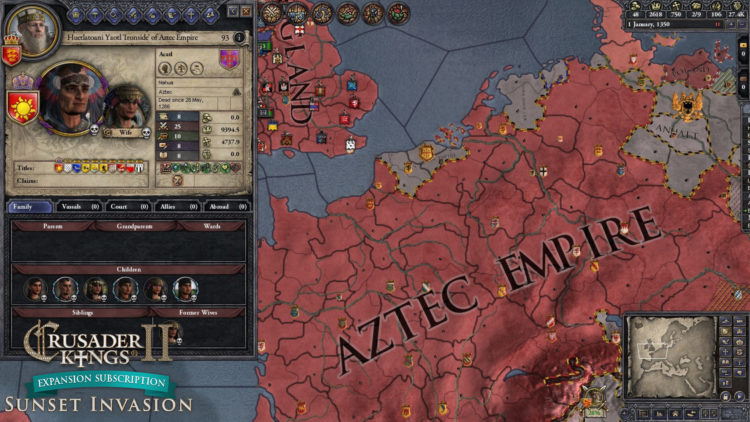 Crusader-Kings-II-now-has-an-Expansion-Subscription.jpg