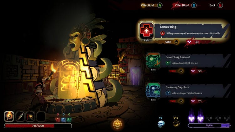 Curse-of-the-Dead-Gods-gets-a-gameplay-overview-trailer.jpg