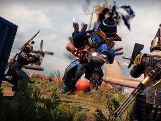Destiny 2 -- Challenger's Proving II and Battleground: Cleansing guide
