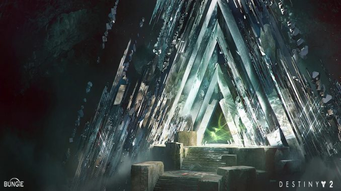 The Witch Queen delayed; Season 14 will have Vault of Glass