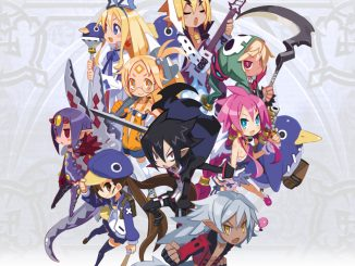Disgaea 4 Complete+ now feels complete on PC with online features