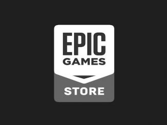 How Epic Games Store can succeed in 2020 over Steam and others success