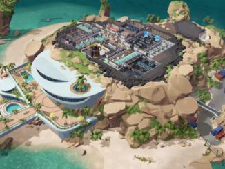 Trailer: Evil Genius 2 shows off its smarts in first look at gameplay